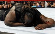 Raw-10-3-2008.5