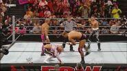 6-13-09 ECW 4