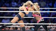 May 5, 2016 Smackdown.19