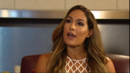 Nikki Bella (Unfiltered With Renee Young) 8