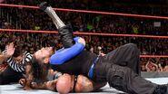 7-31-17 Raw 12