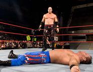 Raw-9-May-2005.15