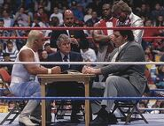 Royal Rumble 1988.1