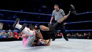 Smackdown January 27, 2012.35