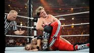 WrestleMania 26.45