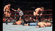 5-19-08 Orton & JBL vs. HHH & Cena-7