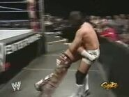 January 22, 2005 WWE Velocity.00004