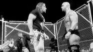 Raw-2-April-2001