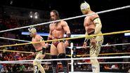 September 14, 2015 RAW.35