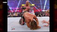 Shawn Michaels Mr. WrestleMania (DVD).00047