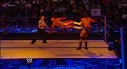 WWESUPERSTARS72612 4