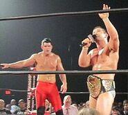 220px-ROH Champ Davey