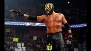 April 23, 2010 Smackdown.12