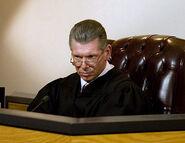 December 5, 2005 Raw Erics Trial.14