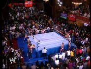 February 15, 1993 Monday Night RAW.00020