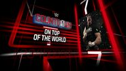 Most Epic Smackdown Moments.00005