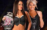 OTL 2011. Brie v Kelly