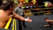 October 2, 2013 NXT.00026