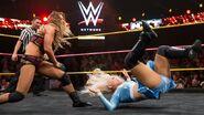 October 28, 2015 NXT.3