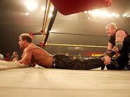 TNA 10-23-02 5