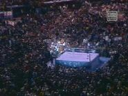 WWF Big Event.00039