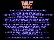 WWF Wrestlemania Arcade (F) (Sep 1995)002