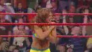 6-30-08 Raw 8