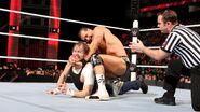 February 29, 2016 Monday Night RAW.68