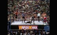 WrestleMania VIII.00021