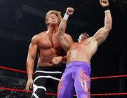 December 5, 2005 Raw.14