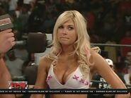 ECW 7-25-06 1
