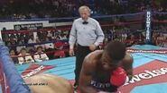 Floyd Mayweather vs Big Show.00004
