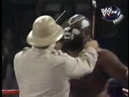 October 26, 1986 Wrestling Challenge.00024