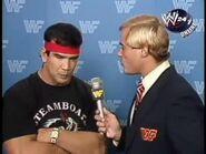 September 28, 1986 Wrestling Challenge.00012