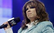 SmackDown 1-16-09 001