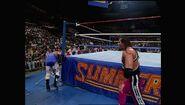 SummerSlam 1993.00034