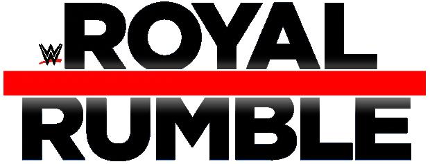 image - wwe-royal-rumble-logo 2017 | pro wrestling | fandom
