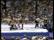 Wrestlefest 1988.00044