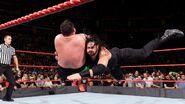 7-31-17 Raw 42