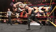 9-28-16 NXT 13