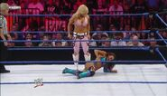 August 2, 2012 Superstars.00015