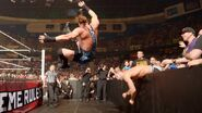 Extreme Rules 2014 24