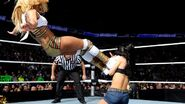 January 24, 2014 Smackdown.14