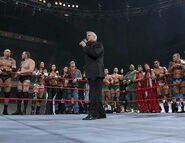 November 7, 2005 Raw.3