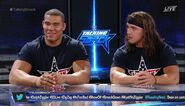 Talking Smack (August 2, 2016).00005
