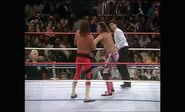WrestleMania IV.00038