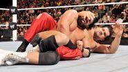 12-30-13 Raw 31