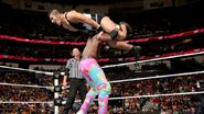 6-13-16 Raw 1