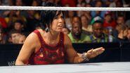 July 25, 2011 RAW 12