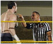 NXT 1-17-15 8